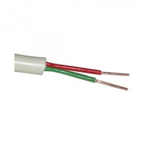 CABLE PIN 2 CONDUCTORES 100 MT