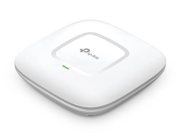 ACCESS POINT INDOOR AURANET AC 1200 MBPS 5.GHZ Y 2