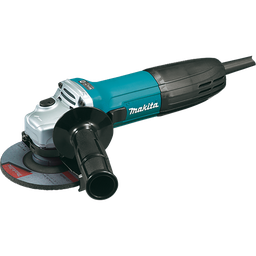 [GA4530] Esmeril Angular 4 1/2 makita GA4530