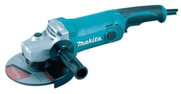 "[GA7050] Esmeril Angular 7"" MAKITA GA7050"