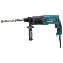 [HR2470] Rotomartillo Makita HR2470